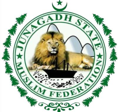 Junagadh State Muslim Federation